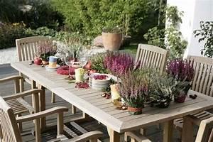 Alles Für Den Balkon : traumgarten galerie ~ Bigdaddyawards.com Haus und Dekorationen