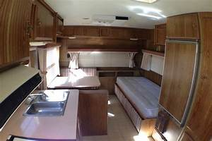 Used 1989 Fleetwood Terry 215b Fifthwheel Stock   5893 For
