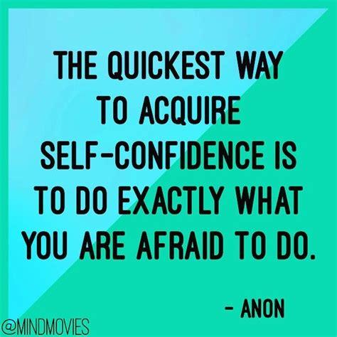 confidence universal academy