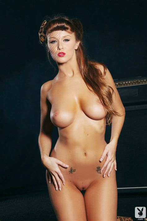 Leanna Decker Nude Fappening 71 Photos Thefappening