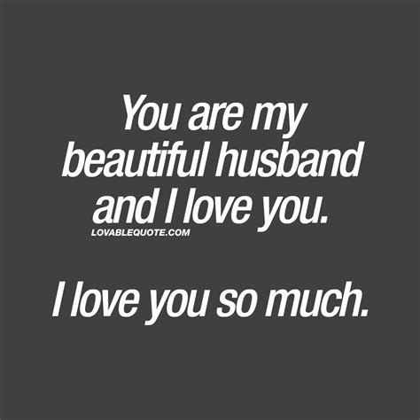 I My Husband Quotes I My Husband Quotes Quotes Of The Day