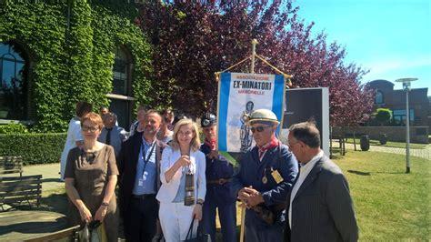 Consolato Bruxelles by Ambasciata D Italia Bruxelles