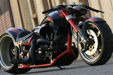 Harley Davidson Breakout 4k Wallpapers by Harley Davidson Wallpapers 183 Wallpapertag