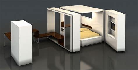 chambre de survie la chambre modulable par oda gorenov com un web
