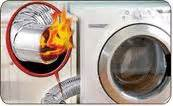 Dryer Vent Cleaning Houston 8326990888 Prevent Fires. Appliance Insurance For Homeowners. Life Insurance For Over 65 Bend Mini Storage. Credit Card Reader For Iphone Reviews. Personal Injury Lawyer Hartford Ct. Austin Healey Sprite 1960 Backup Flash Drives. Can I Use Windex To Clean My Laptop Screen. Bankruptcy Attorney Frisco Tx. Biofeedback For Urinary Incontinence