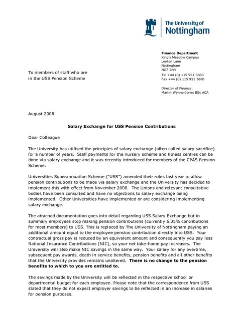 Free Business Cover Letter Templates by Free Business Letter Template Word Xmwsoe5b Templates