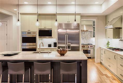 Kitchen Island Designs Ottawa by Kitchen Cabinets Ottawa Custom Kitchen Design