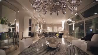 Interior Luxury Homes Ideas Photo Gallery by Andrea Bonini Luxury Interior Design Studio
