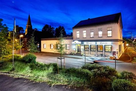 Die 10 Besten Restaurants Nahe Museum Burg Linn, Krefeld