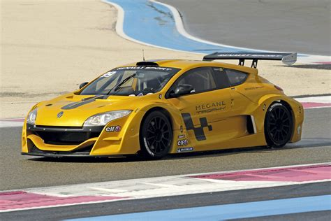 Race Cars For Sale History Of Racing Cars