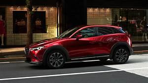 Dimension Mazda 3 : 2019 cx 3 compact dimensions big ambitions mazda canada ~ Maxctalentgroup.com Avis de Voitures