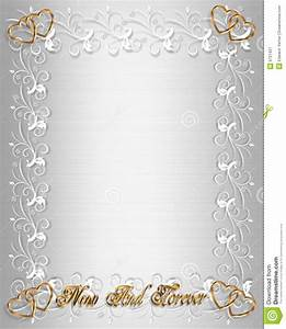 free wedding invitation background designs invitation With wedding invitation email background free download