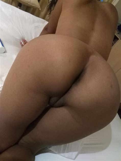 My Milf Ass Porn Pic Eporner