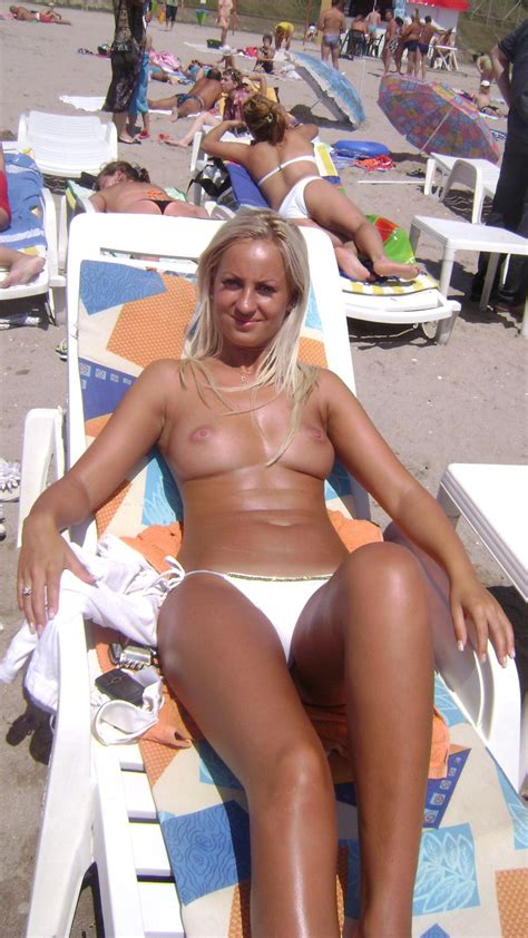 free amature sex strand bilder