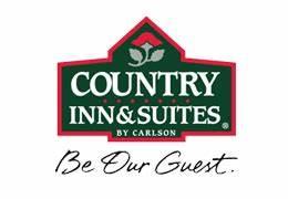 Patriot Park, Spotsylvania, VA Country Inn & Suites hotel ...