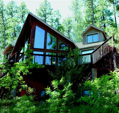 green home plans interior design - Green Homes Designs