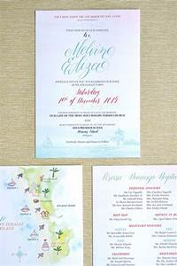 happy hands project page 2 of 14 calligraphy With calligraphy wedding invitations singapore