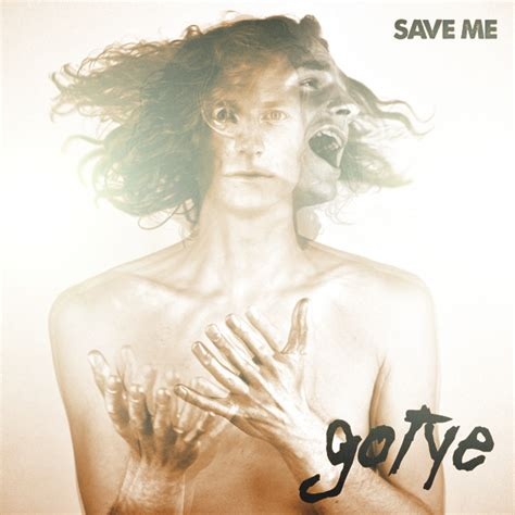 gotye save  official video  pickings