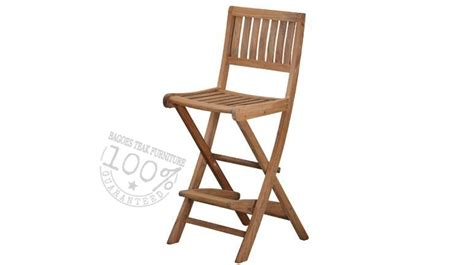 good  bad  ascot teak outdoor furniture