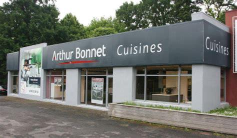 cuisiniste quimper cuisiniste quimper cuisine équipée arthur bonnet
