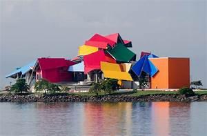 Frank Gehry Es A U00fan El Peor Arquitecto Vivo Del Mundo