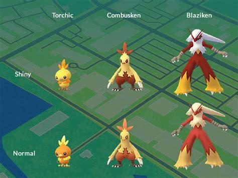 pokemon  community day event start time  event