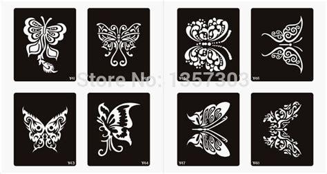 henna schablonen selber machen 99 neu henna vorlagen zum ausdrucken fotos kinder bilder