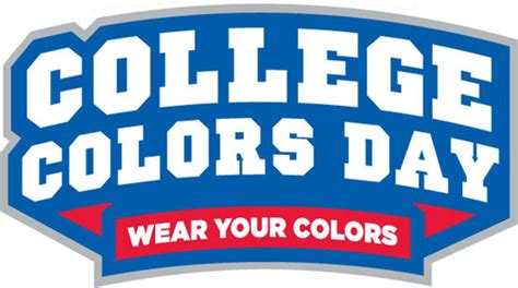 national college colors day ut news 187 archive 187 college colors day 2013 to be