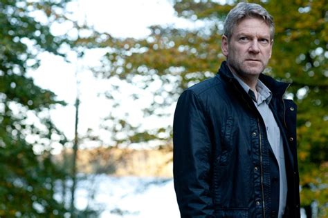 wallander branagh kenneth bbc series masterpiece tv iii anchors performance orient murder express mystery trailers season three laurence cendrowicz bank