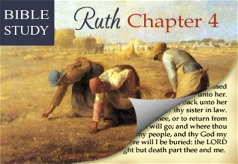 Threshing Floor Bible Verse by Bible Study Ruth Chapter 4 A Link Up Time Warp