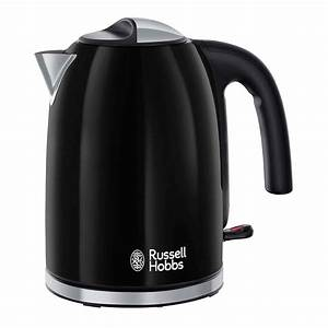 Russell Hobbs 20413 Colours Plus Cordless Jug Kettle