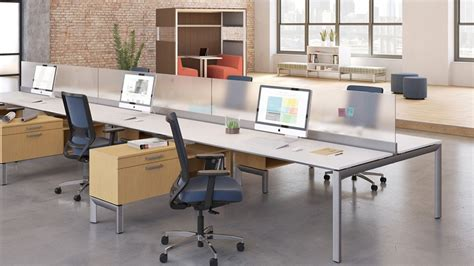 Office Furniture Trends by Office Design Trends For 2018 Beirman Furniture