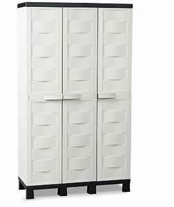 Armoire De Terrasse : armoire d exterieur balcon ~ Teatrodelosmanantiales.com Idées de Décoration