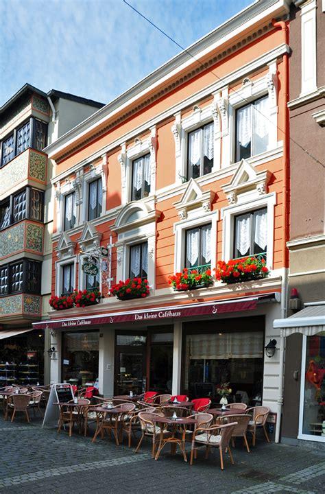 Kleines Kaffeehaus Bad Neuenahr by Landkreis Ahrweiler Fotos 5 Staedte Fotos De