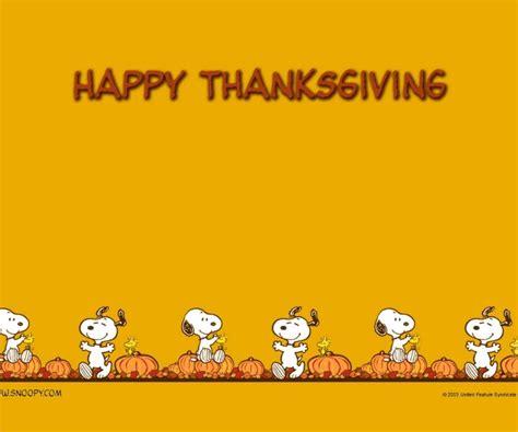 Snoopy_thanksgiving_wallpaper.jpg Photo By Rayiris