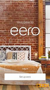 Eero Home Wifi System Review
