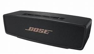 Enceinte Radio Bluetooth : comparatif d enceintes bluetooth radio avec tuner fm mon ~ Melissatoandfro.com Idées de Décoration