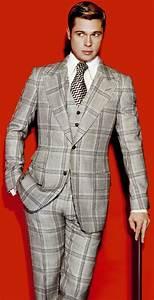 Light Grey Dress Pants Womens Grey Tartan Suit Dress Yy