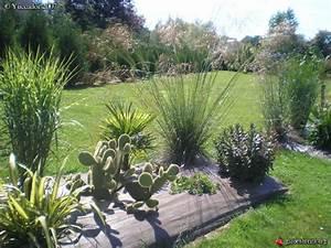 quelle plante autour d une piscine cobtsacom With quelle plante autour d une piscine 3 quelle vegetation autour de la piscine