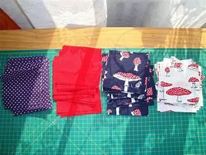Patchworkdecke Selber Nähen : patchworkdecke krabbeldecke quilt selber n hen teil 1 6 ~ Lizthompson.info Haus und Dekorationen