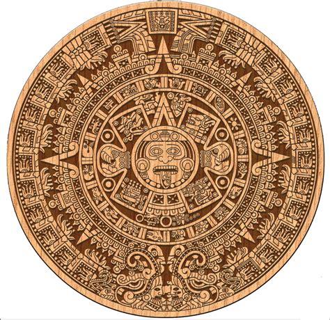 History Of Our Gregorian Calendar Scrub N Shine