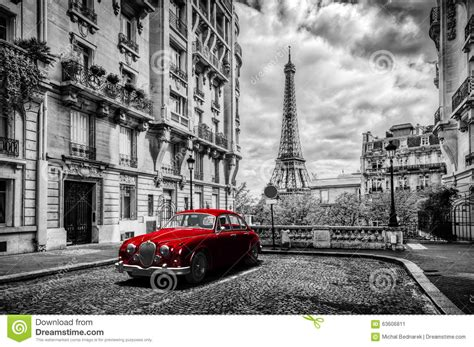artistic paris france eiffel tower    street