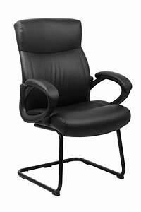 Orthopädischer Bürostuhl Test : b rostuhl ohne rollen fester sitz mit komfort gaming stuhl test und gr enberatung ~ Orissabook.com Haus und Dekorationen
