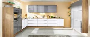 Clever Küchen Kaufen : m belpiraten ihr g nstiger wohn k chendiscounter ~ Markanthonyermac.com Haus und Dekorationen