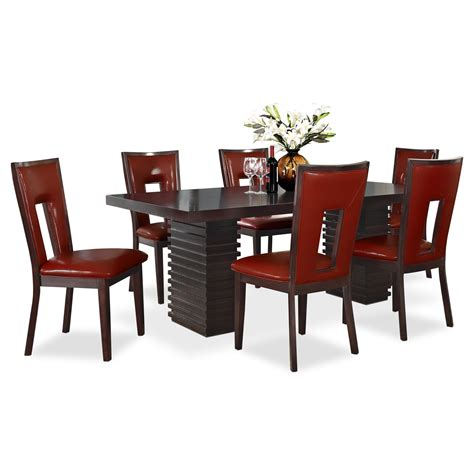 value city furniture desks stunning value city furniture dining room sets ideas