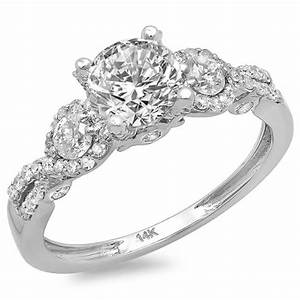 engagement ring voyeur best engagement rings under 2000 With wedding rings 2000