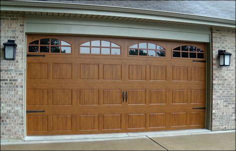 wood garage doors chicago forest garage doors chicago residential garage doors chicago custom color garage doors chicago