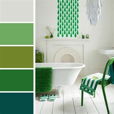 peinture chambre romantique palettes de couleurs afin de choisir les bonnes nuances