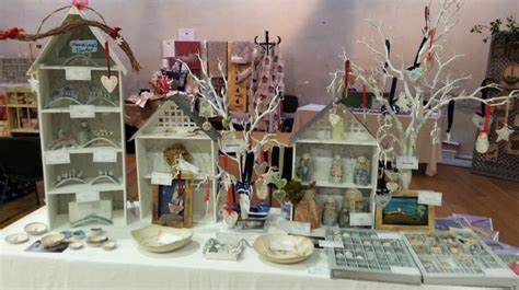 christmas craft fair bath uk tourism accommodation