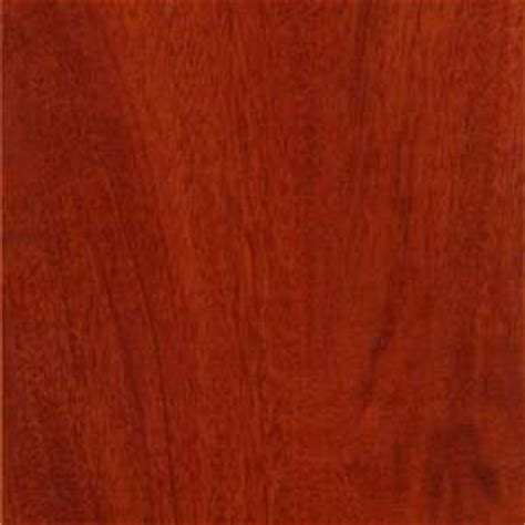 turman hardwood flooring dealers laminate flooring tarkett luxury laminate flooring